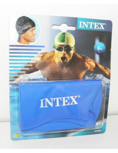 Intex úszósapka