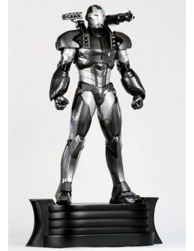 War Machine - Ironman - Bowen Designs Limited Edition