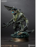 Knifehead Kajiu - Destroy the Enemy - Sideshow Collectibles