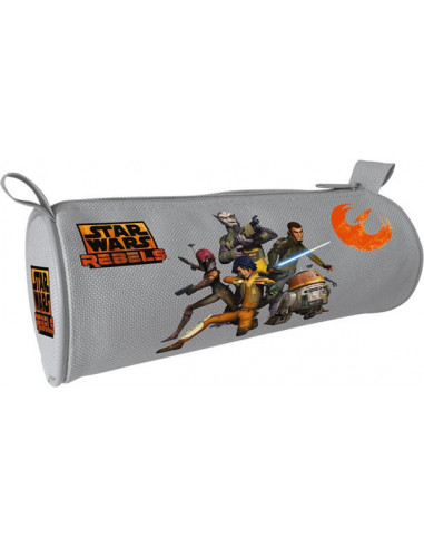 Star Wars Rebels hengeres tolltartó