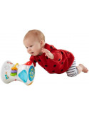 Guriga Dob - Fisher Price