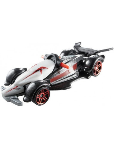 Star Wars Rebels kisautó - Az Inkvizítor - Hot Wheels
