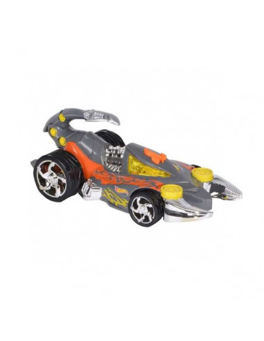 Hot Wheels Extreme Action - Scorpedo