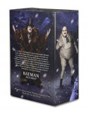 The penguin - Batman Returns - 1/4 figura NECA