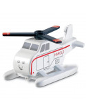 Harold fa helikopter - Thomas és barátai - Fisher Price