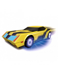 RC Turbo Racer Bumblebee - Transformers