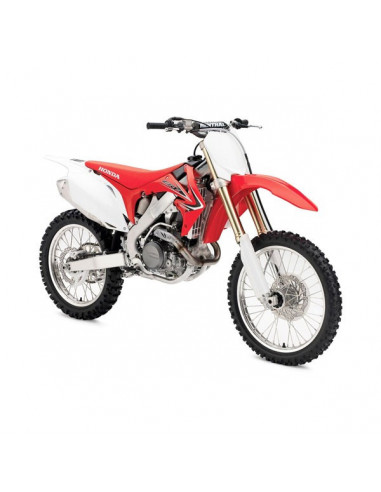 Honda CRF450R motor modell - 1:6 - New Ray