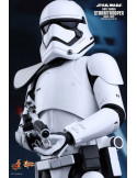 Stormtrooper Squad Leader Sixth Scale figura - Star Wars - Sideshow Collectibles