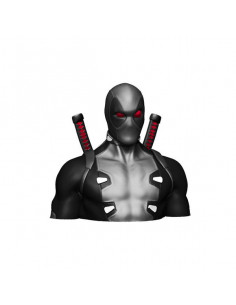 Deadpool X-Force persely