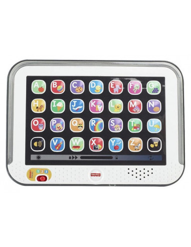 Tanuló tablet - Fisher Price