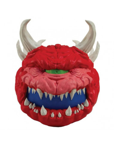 Cacodemon persely - DOOM - 15 cm