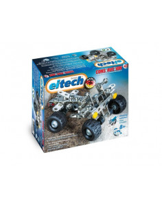 Mini Quad- Eitech C63 -