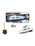 Sea Lord yacht - Dickie Toys