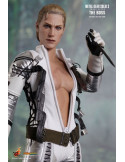 The Boss Sixth Scale figura - MGS3 - Sideshow Collectibles