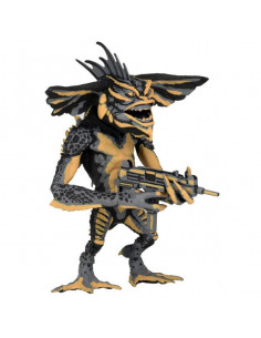 Mohawk - Gremlins 2 The new batch - videogame edition - NECA